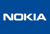 Nokia to launch machine learning-powered customer experience products