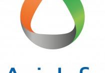 AsiaInfo strengthens cloud computing portfolio
