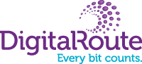 digitalroute-logo-tagline-rgb-200