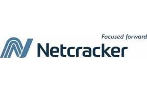 Lightower Fiber Networks leverages Netcracker's next-gen OSS to gain momentum after merger