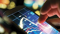 Seven requirements for successful mobile data analytics