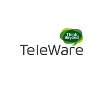 TeleWare aims to reduce the impact of mobile 'notspots' with Business Anywhere
