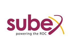 Subex to lead catalyst on Dynamic Asset Management in SDN & NFV at TM Forum Innovation InFocus 2016