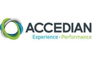 Accedian teams with Facebook, telcos and other vendors to assure reliable internet and telecom services