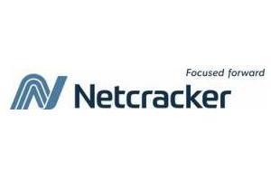 SKY expands partnership with Netcracker to meet digital subscribers' customer experience demands