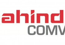 Mahindra Comviva launches next generation of digital payments system