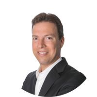 Patrick Ostiguy, president & CEO, Accedian