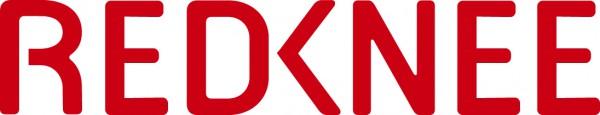 Redknee_logo