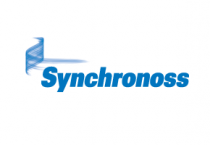 Synchronoss Technologies to acquire IntraLinks for US$821m in equity to speed 'strategic transformation'