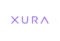 Xura to change name to Mavenir Systems upon completion of Mitel Mobile deal