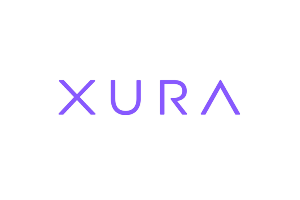 Xura affiliates to buy Mitel Mobile and Ranzure Networks to create new player in 5G-ready mobile network solution