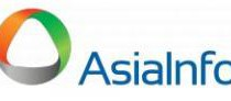 AsiaInfo to scale down European operations