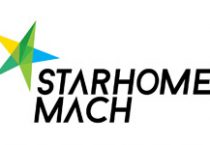 Starhome Mach addresses roam-like-home implications