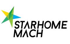 Starhome Mach addresses roam-like-home implications