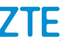 ZTE to build large-scale vIMS network in Latin America for Telefónica