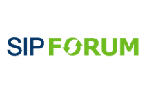 SIP Forum updates technical recommendation for SIP trunking interoperability between IP PBX and carrier networks