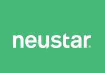 Neustar bought for $2.9bn by Golden Gate-led group as it fights back from loss of NPAC to Ericsson