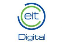 EIT Digital begins work on Hadoop open source product and start-up to take innovation to market