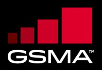 GSMA announces nominees for the 2017 Glomo Awards to be revealed at MWC in Barcelona