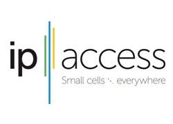 ip.access enters into strategic partnership with analytics provider Inovvo to enhance presence offering