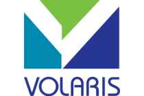 Volaris Group acquires site management specialist Tarantula as its fourth communications sector purchase