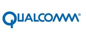 Qualcomm study expects 5G to create 22m jobs, produce up to US$12.3trn of goods and services by 2035
