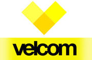 Velcom Belarus claims first commercial fully virtualised core network