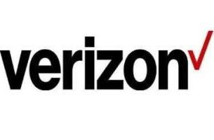 Digital transformation sets stage in 2017 as speed of service and end user experience define the business of IT, says Verizon