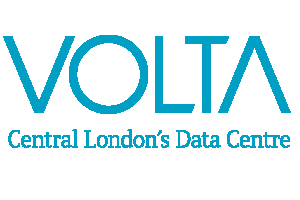 Volta and Custom Connect strengthen London ties to drive carrier-neutral enterprise data centre adoption