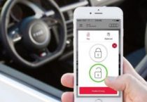 Connected car service revenues expected to top $42 billion by 2022