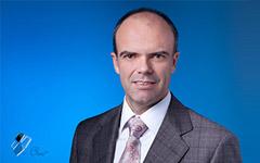 Miguel Angel Garcia Matatoros, Managing Director, Blue Telecom Consulting