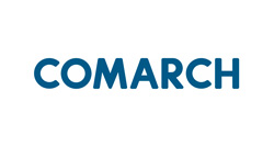 Comarch to manage billing, apps and IT operations at Síminn Iceland