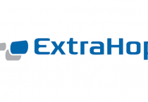 ExtraHop hires Hein to head marketing