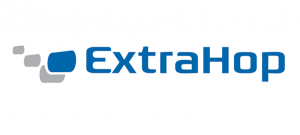 ExtraHop hires Hein to head marketing