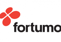 Fortumo launches Google Play carrier billing in Latvia