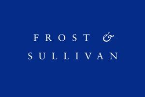 Omnichannel solutions that drive customer contact digital transformation vital for success, finds Frost & Sullivan