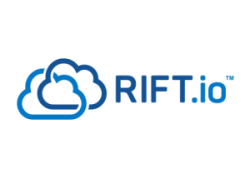 RIFT.io and Accedian collaborate to deliver orchestrated NFV performance monitoring