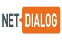 Symantec and NetDialog extend partnership to manage application performance and user experience