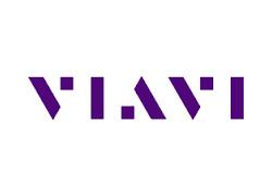 Viavi launches Observer Platform for network performance management
