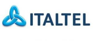 Italtel launches vTU application for fast caching and sharing of large files over 5G at crowded events