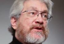 Pentland to chair Mobileum Scientific Advisory Board
