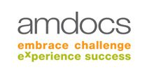 Mobile wallet providers missing out on revenue opportunities, finds Amdocs survey