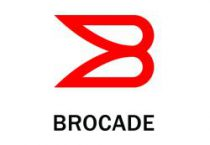 Brocade aims to speed digital transformation with turnkey automation suites