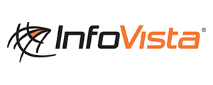 InfoVista Launches Ipanema 9.1 application-aware SD-WAN system