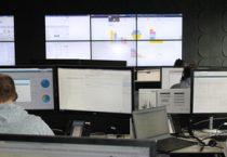 A pan-European response to cybercrime is critical