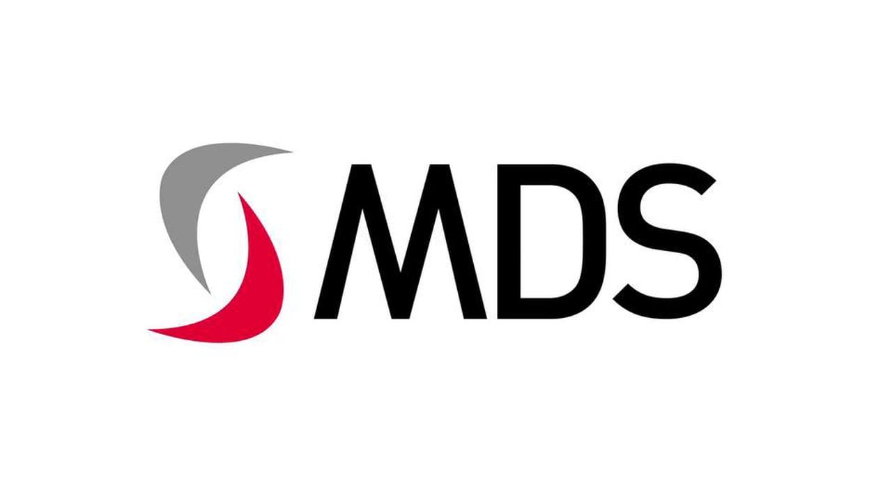 MDS expands cost analytics portfolio