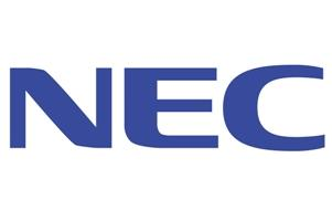 NEC launches consultancy enabling CSPs to plan and implement strategies based on network data traffic analytics