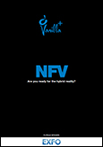 NFV – Are you ready for the hybrid reality?