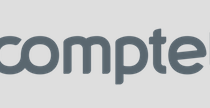 Comptel launches My Digital Moments blueprint for personalising customer journeys