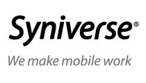 Syniverse analysis reveals global LTE still a distant reality